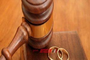 زوجة ترفع دعوى خلع على زوجها (متجوزة بقالى 8 سنين ومازلت عذراء) بالإسكندرية