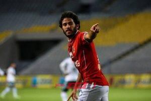 """مروان محسن معلقا على الانتقادات: """"أصبحت أغلق أذني للتركيز في عملي"""""""