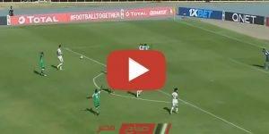 مشاهدة مباراة الجزيرة والجيش بث مباشر اليوم 25-6-2019
