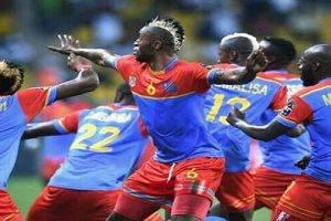 نتيجة مباراة الكونغو وأوغندا كأس أمم أفريقيا