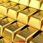 أسعار الذهب في مصر اليوم الخميس 5-12-2019