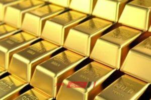 أسعار الذهب في السعودية اليوم الأثنين 21-10-2019