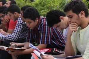 التعليم.. لا تراجع عن قرار حرمان 390 طالب ثانوية عامة بلجنة بيلا