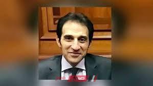السفير باسم راضي: الاتفاق على إقامة تمثيل دبلوماسي مصري معتمد في بيلاروسيا