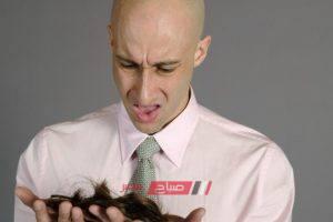 تعرف على أضرار إستعمال الجل على الشعر