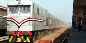 تحويل خط أبو قير بالإسكندرية إلى مترو بتكلفة 1.5 مليار يورو