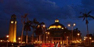 تنسيق كليات جامعة مصر