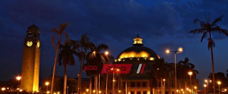 تنسيق كليات جامعة مصر للعلوم والتكنولوجيا اخبار التعليم موقع
