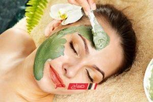 تعرفى على فوائد ماسك الشاى الأخضر لجمال بشرتك