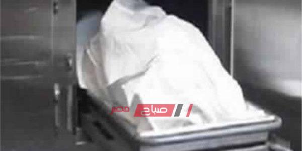 مصرع شخص في مشاجرة مع زميله بشبرا الخيمة