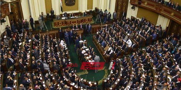 البرلمان يوافق على منح المواطن العاطل بدل بطالة