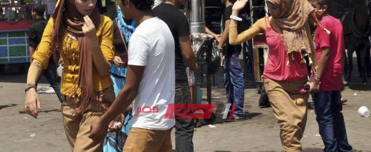 قومي المرأة يعلن تخصيص هاتف لشكاوى التحرش في أيام عيد الأضحى المبارك