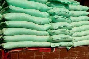 ضبط مصنع لإنتاج المواد الغذائية بداخله 27 طن مستلزمات إنتاج غير صالحة للإستهلاك الآدمى بالإسكندرية