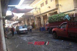 اقتراحات بنقل وكالة الحضرة إلى أبيس بالإسكندرية