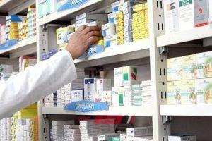 أدوية ممنوع تداولها والأسباب وراء قرار وزارة الصحة منعها من الصيدليات