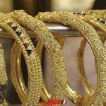 أسعار الذهب في مصر اليوم الجمعة 15-11-2019