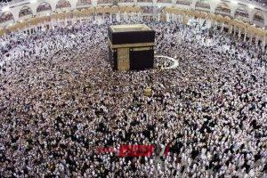 تعليق الدخول إلى السعودية للعمرة وزيارة المسجد النبوي الشريف مؤقتاً بسبب فيروس كورونا