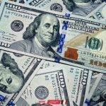 أسعار صرف الدولار والنقد الأجنبي اليوم الثلاثاء 22-10-2019
