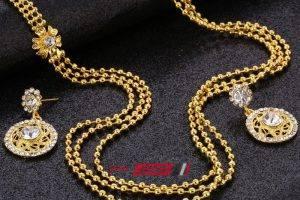 أسعار الذهب في مصر اليوم الثلاثاء 7-1-2020