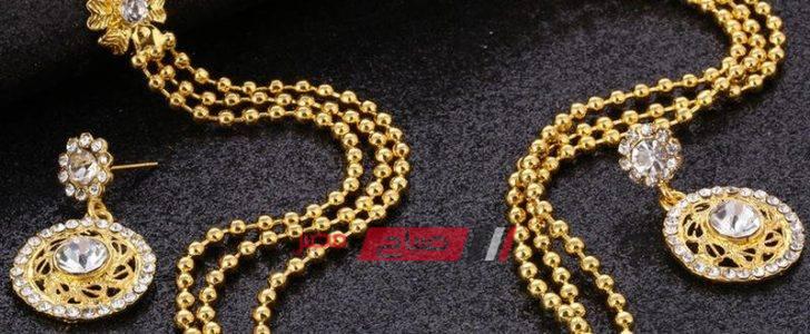 أسعار الذهب – سعر الذهب في مصر اليوم الجمعة 17-1-2020