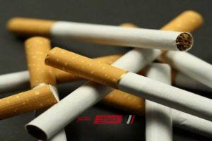 أسعار السجائر بكل انواعها بأسواق محافظات مصر اليوم الإثنين 24-2-2020 في أسواق مصر