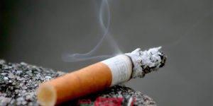 السجائر