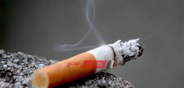 أسعار كل انواع السجائر اليوم الثلاثاء 22-10-2019 في الأسواق