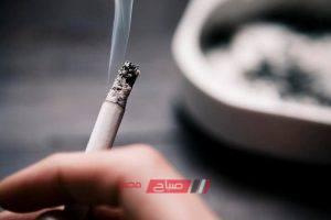 أسعار كل أنواع السجائر اليوم الثلاثاء 29-10-2019 في الأسواق المصرية