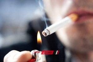 تعرف على أسعار السجائر اليوم الأحد 22-09-2019 بأسواق محافظات مصر