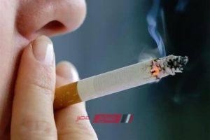 أسعار كافة عبوات السجائر بأنواعها اليوم السبت 12-10-2019