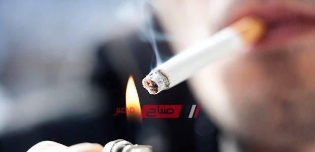 أسعار كل أنواع السجائر اليوم الثلاثاء 19-11-2019 في مصر