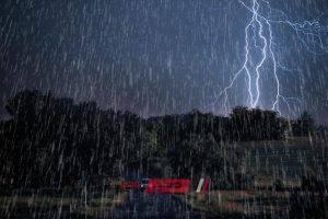 حالة الطقس اليوم الجمعة 13-12-2019 في جميع المحافظات
