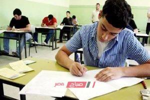 خطوات التقدم لامتحانات الطلاب في الخارج 2020 بالخطوات
