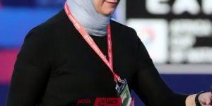 سارة عبدالباقي: المصري يفاوض عودة لخلافة إيهاب جلال
