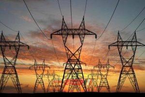 غدا الثلاثاء انقطاع الكهرباء عن 7 مناطق بدمياط لأعمال صيانة.. تعرف عليها