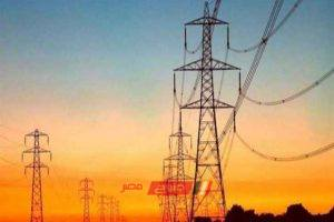 غدا الأحد فصل التيار الكهربائي عن 3 مناطق بدمياط لتنفيذ اعمال صيانة دورية تعرف عليها