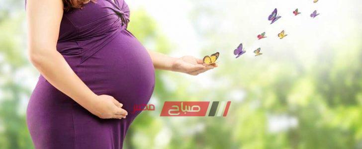 كيفية حدوث الحمل|أعراض الحمل الشائعة