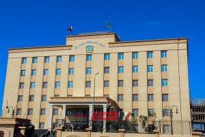 محافظة الإسكندرية تدشن أول محطة طاقة شمسية بقدرة 150 كيلو وات