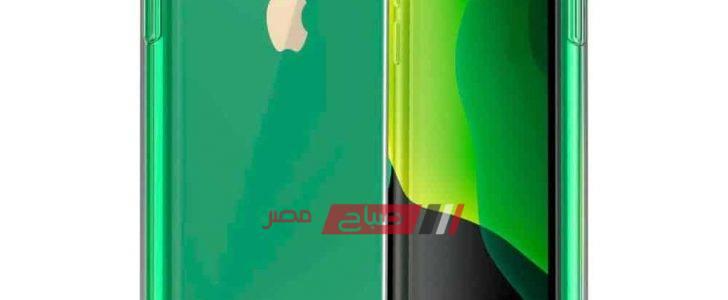أهم مميزات Apple Iphone 11… وكذلك عيوبه