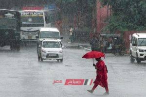 مواعيد نوات محافظة دمياط لشتاء 2019/2020