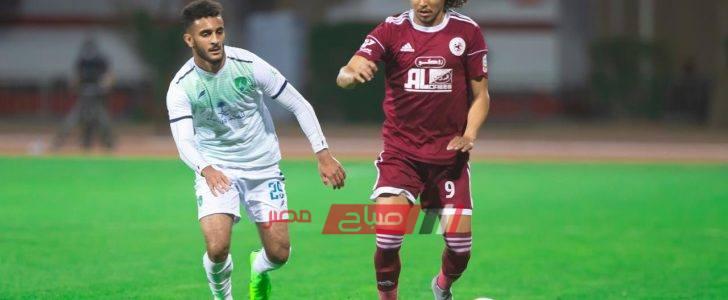 موعد مباراة الفيصلي والفتح الدوري السعودي للمحترفين