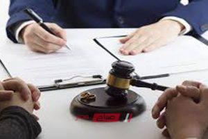 """وثيقة تأمين ضد الطلاق : """"تأمين إجباري"""" للزوجة ضد مخاطر الطلاق 2020"""