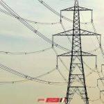 اليوم الأحد إنقطاع الكهرباء عن 4 مناطق في دمياط لأعمال صيانة تعرف على المواعيد