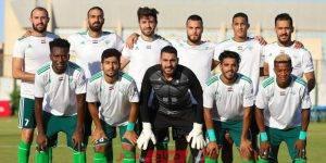 مباراة المصري وماليندي اف سي