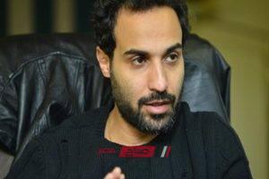"""أحمد فهمي يكشف حالة هنا الزاهد: """"قد تحتاج لجراحة"""""""