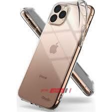 الفرق بين Apple Iphone 11 pro , Apple Iphone 11 pro Max