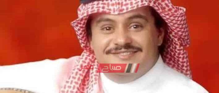 رحيل الفنان هود العيدروس بعد صراع مع المرض