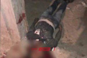 بالفيديو| مقتل مجموعة من العناصر الإرهابية بشمال سيناء على يد رجال الداخلية