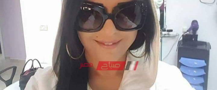 وفاة المطربة التونسية منيرة حمدي بعد صراع مع المرض