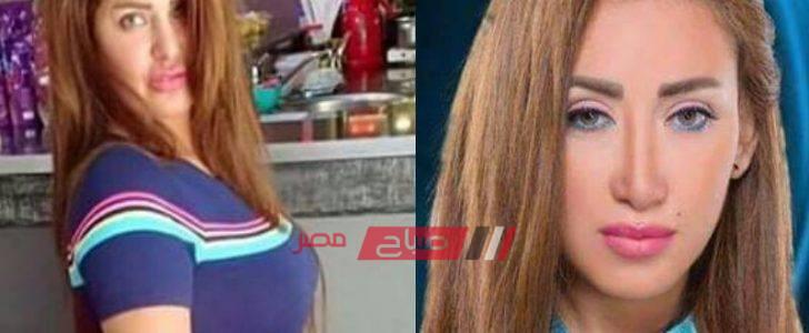 بتهمة السبّ والقذف وانتهاك الخصوصية .. ريهام سعيد تتقدم ببلاغ ضد سما المصري